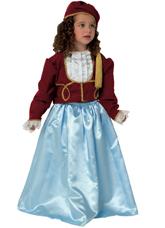 TRADITIONAL 3PCS AMALIA RED -Toddler Girl - Greek City ...